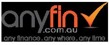 anyfin-logo-tagline-Web3 copy